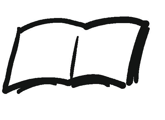 Hello Genius | Brochure copywriting